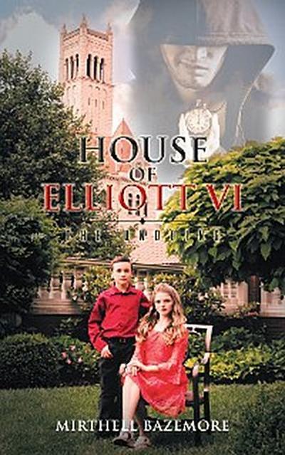 House of Elliott Vi