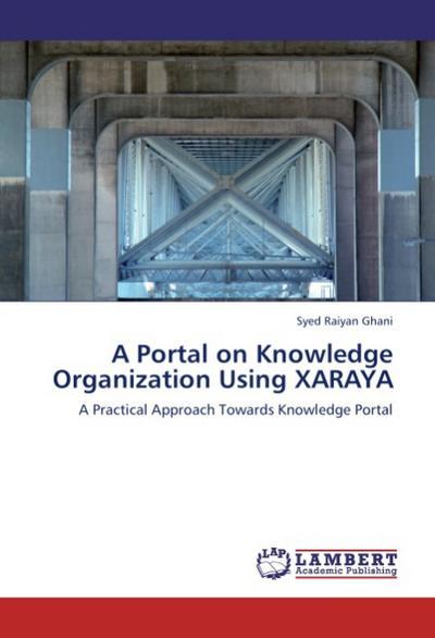 A Portal on Knowledge Organization Using XARAYA
