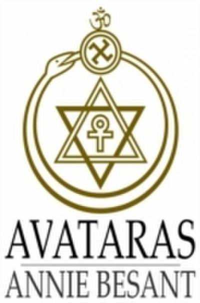 Avataras