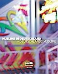 Muslime in Deutschland - Deutschlands Muslime ...