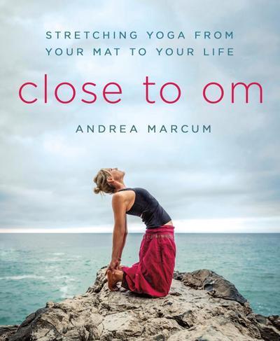 Close to Om