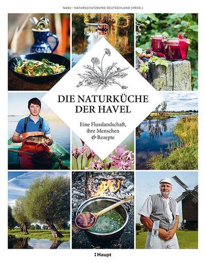 Die Naturküche der Havel