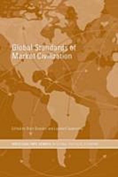 Global Standards of Market Civilization