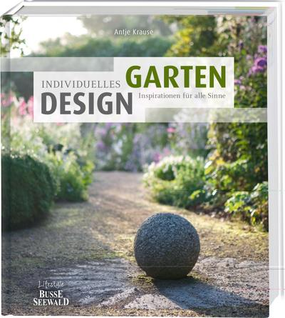Individ. Gartendesign