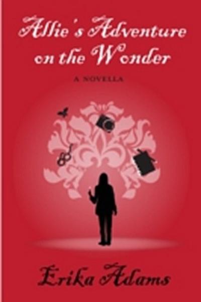 Allie's Adventure on the Wonder