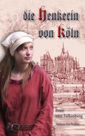 Die Henkerin von Köln