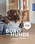 Bürohunde