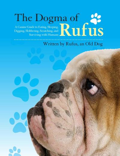 Dogma of Rufus