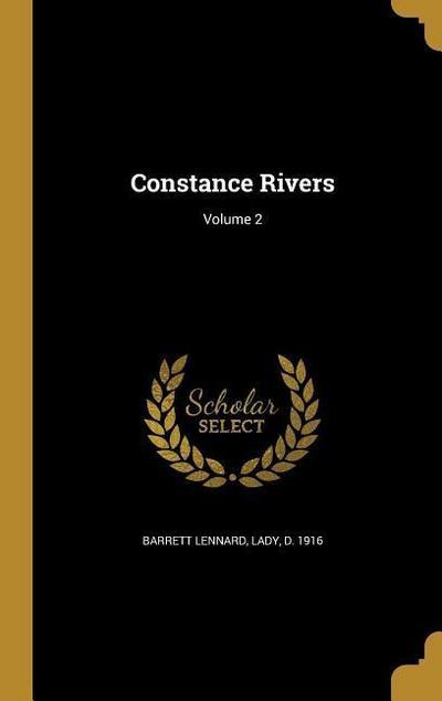 CONSTANCE RIVERS V02
