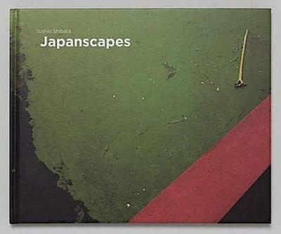 Japanscapes