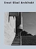 Ernst Gisel Architekt