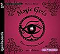 Magic Girls - Eine verratene Liebe (11)
