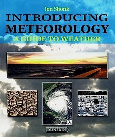 Introducing Meteorology