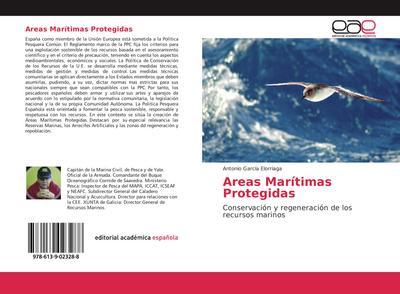 Areas Marítimas Protegidas