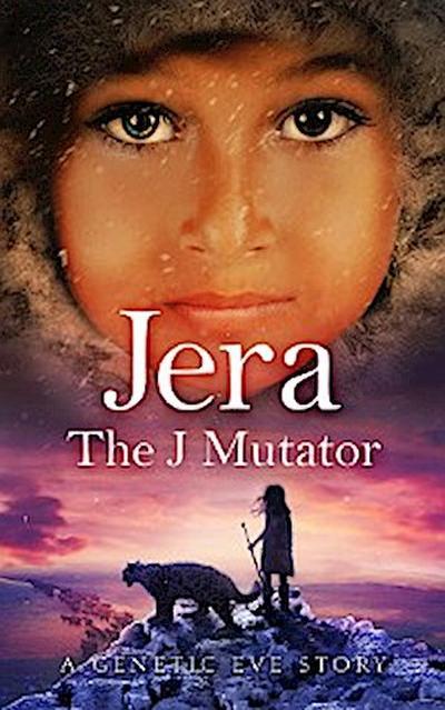 Jera: The J Mutator