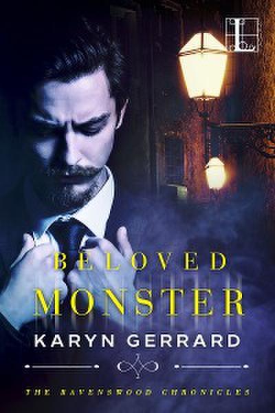 Beloved Monster