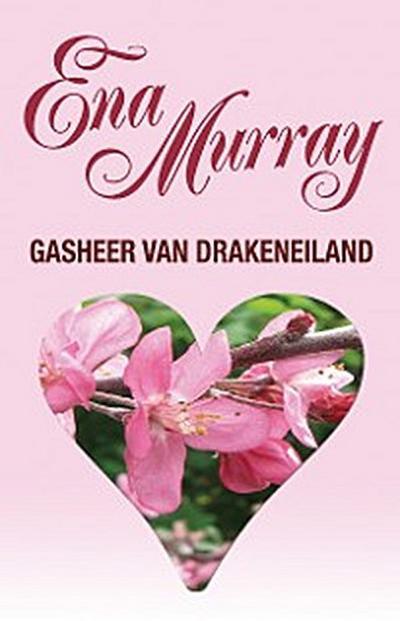 Gasheer van Drakeneiland