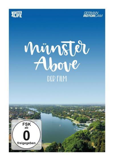 Münster Above - Der Film