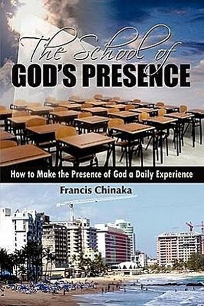 The School of God's Presence