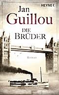 Die Brüder: Roman (Brückenbauer-Serie, Band 2 ...