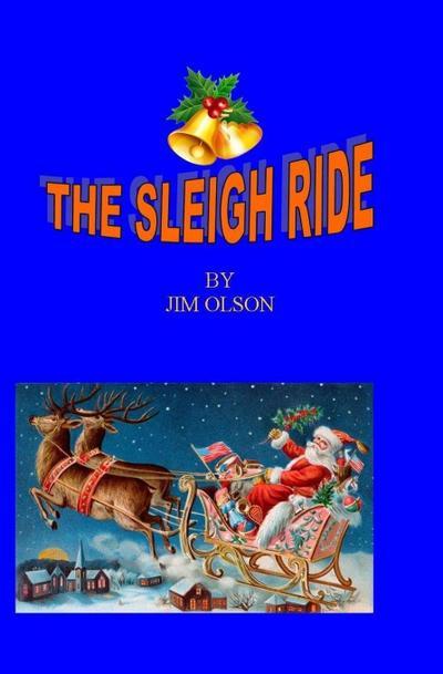 The Sleigh Ride