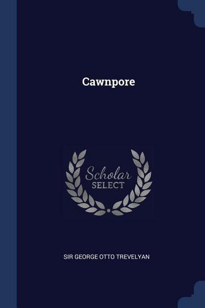 Cawnpore