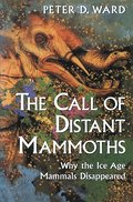 Call of Distant Mammoths
