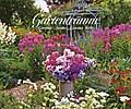 Gartenträume 2018. PhotoArt Classic Kalender