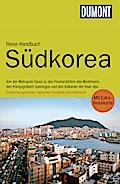 DuMont Reise-Handbuch Reiseführer Südkorea: m ...