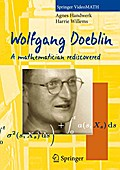 Wolfgang Doeblin. DVD-Video (PAL)