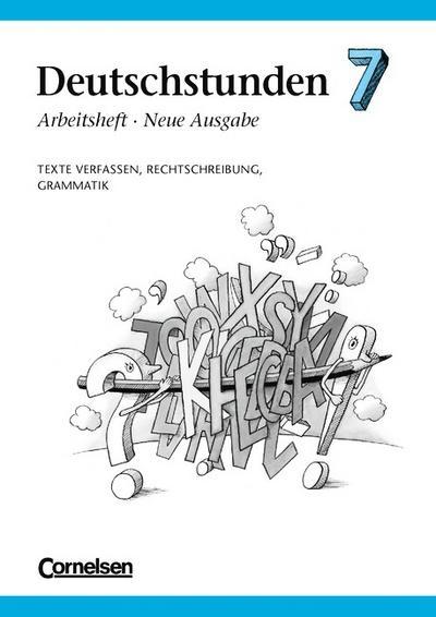 deutschstunden-sprachbuch-allgemeine-ausgabe-neue-ausgabe-neue-rechtschreibung-7-schuljahr