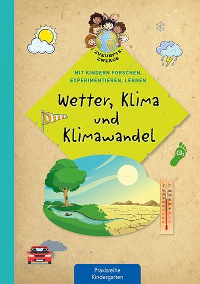 Wetter, Klima und Klimawandel