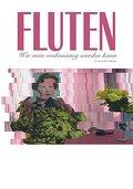 Fluten; Ein Dokumentarfilm von Niels Bolbrinker   ; Film; Regie: Bolbrinker, Niels; Deutsch; DVD; Laufzeit 75 Min.