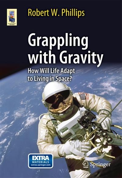 Grappling with Gravity