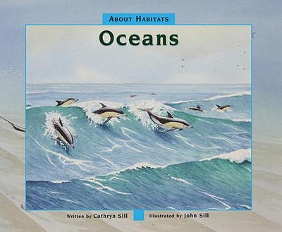 About Habitats: Oceans