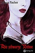 Die schwarze Witwe - Debora Fischer