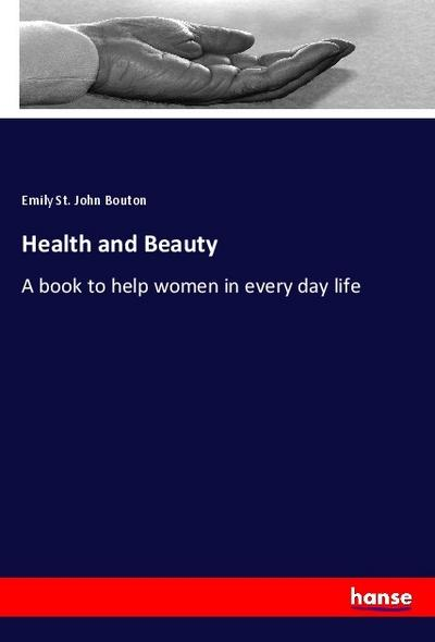 Health and Beauty