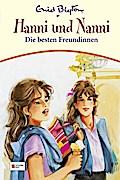 Hanni & Nanni, Band 18; Die besten Freundinnen; Deutsch
