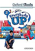 Everybody Up: Level 3. iTools