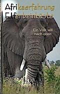 Afrikaerfahrung Elfenbeinkueste