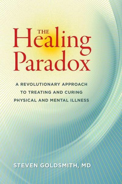 The Healing Paradox