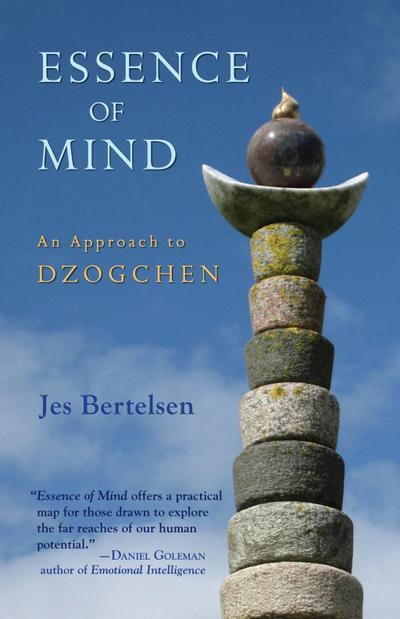 Essence of Mind