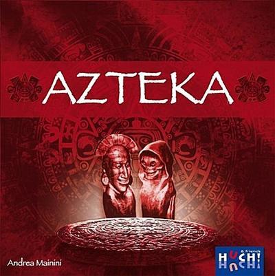 Azteka (Spiel)