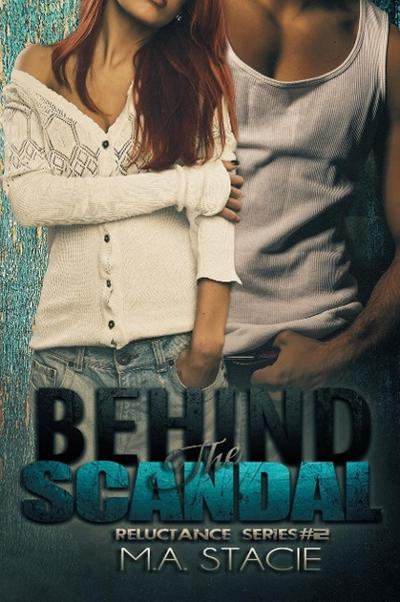 Behind the Scandal