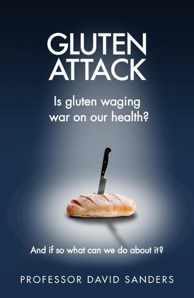 Gluten Attack