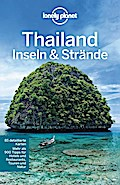 Lonely Planet Reiseführer Thailand Insel & St ...