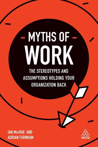 Myths of Work