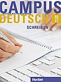 Campus Deutsch - Schreiben. Kursbuch