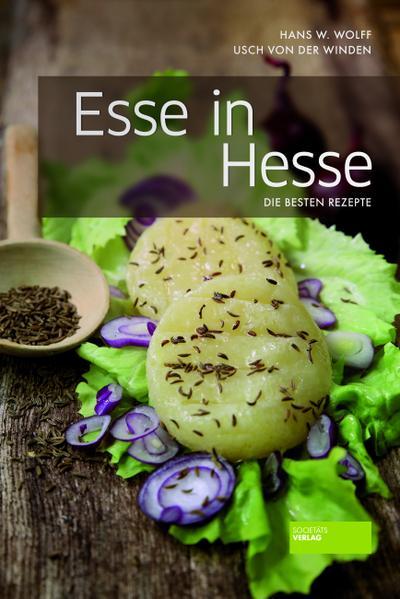 Esse in Hesse
