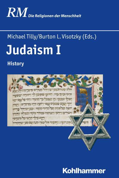 Judaism I